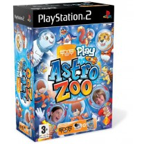 eyetoy-play-astro-zoo-with-eyetoy-camera-ps2_7