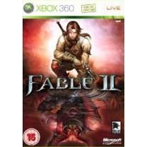 fable-ii-xbox-360_11