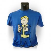 fallout-vault-boys-charisma-large-tshirt_20blue_1