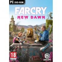 far-cry-new-dawn-pc_1