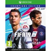 fifa-19-champions-edition-xbox-one_10