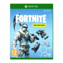 fortnite-deep-freeze-bundle-xbox-one_4