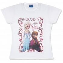 frozen-sisters-forever-tshirt-56-years_3