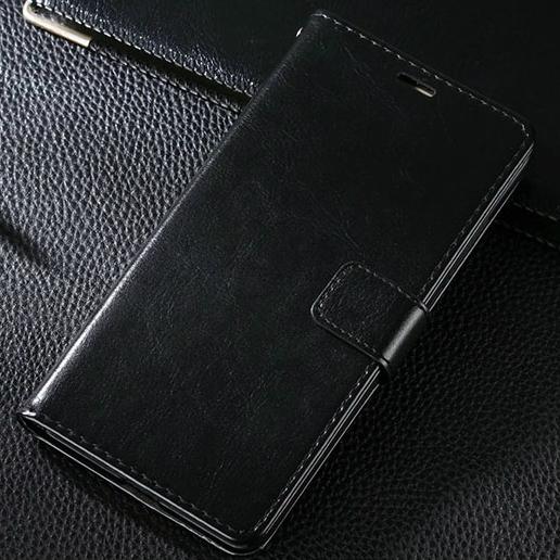 generic-huawei-mate-10-folding-case-black