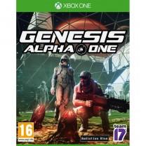 genesis-alpha-one-xbox-one_1