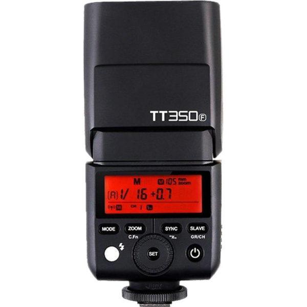 godox-tt350f-mini-thinklite-ttl-flash-for-fujifilm-camera