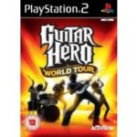 guitar-hero-world-tour-game-only-ps2_6