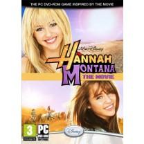 hannah-montana-the-movie-game-pc_4
