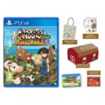 harvest-moon-light-of-hope-collectors-edition-ps4_1