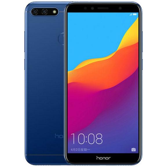 huawei-honor-7a-aum-al20-3gb-32gb-dual-sim-s7tvbo