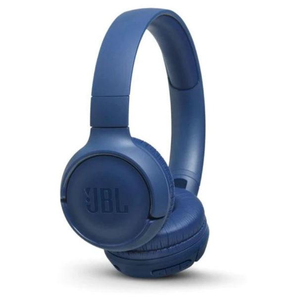 jbl-tune-t500bt-wireless-on-ear-headphones-blue