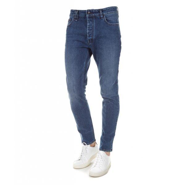 jeans-dude-blue