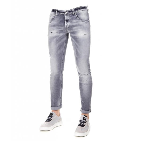 jeans-ritchie-grey