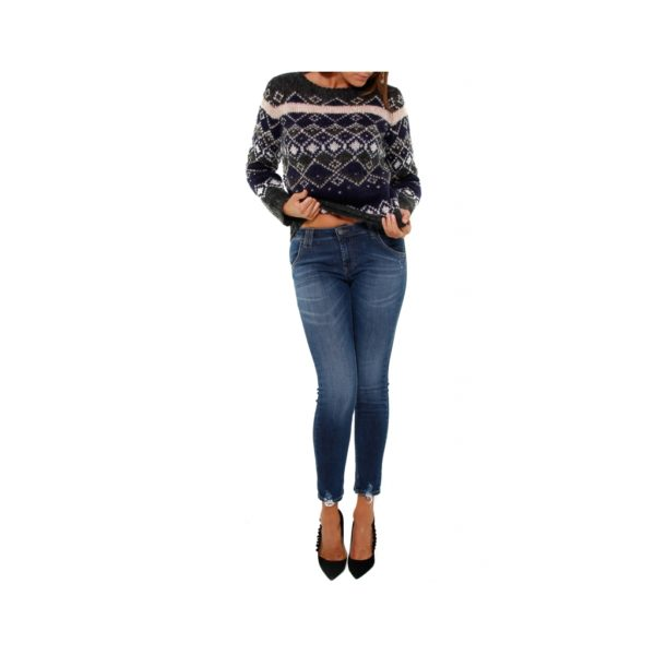jeans-skinny-denim-alta-qualita-con-abrasioni-blu