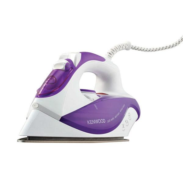 kenwood-steam-iron-isp201pu-purple-not-for-7nnl0c