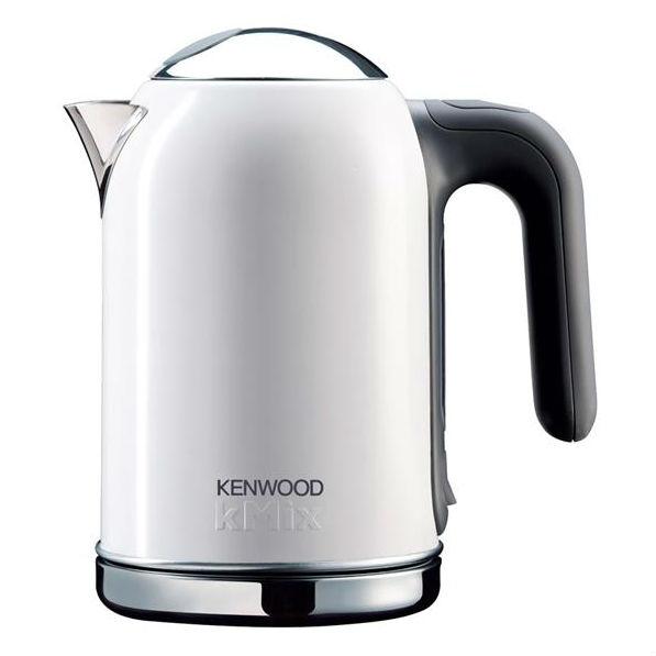 kenwood-the-coconut-kmix-kettle-sjm020b-white-4rjbbc