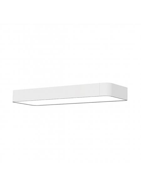 kinkiet-soft-led-60×20-9523