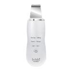 kireido-belulu-aquarufa-beauty-device-white