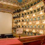 la-fenice-theatre-tickets-with-audioguide_header-26443