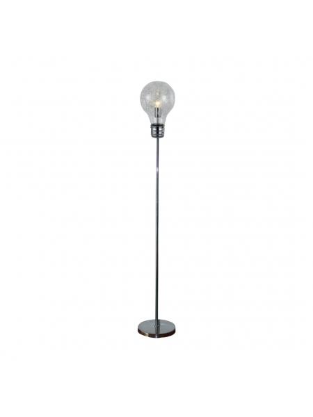 lampa-podlogowa-bulb-rll93024-1a
