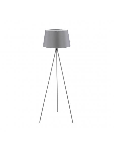 lampa-podlogowa-evelina-11054-15