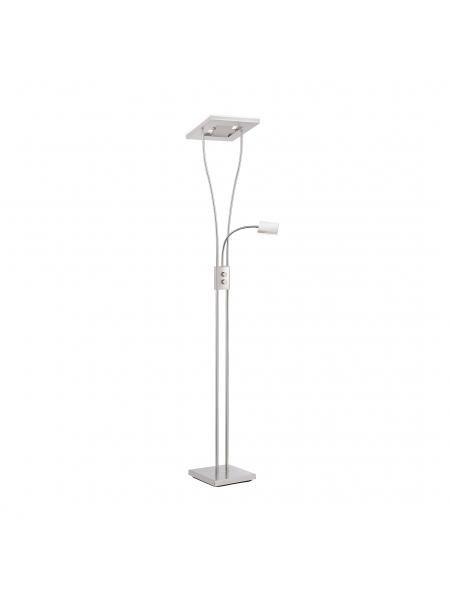 lampa-podlogowa-helia-11776-55