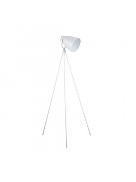 lampa-podlogowa-marla-1202102