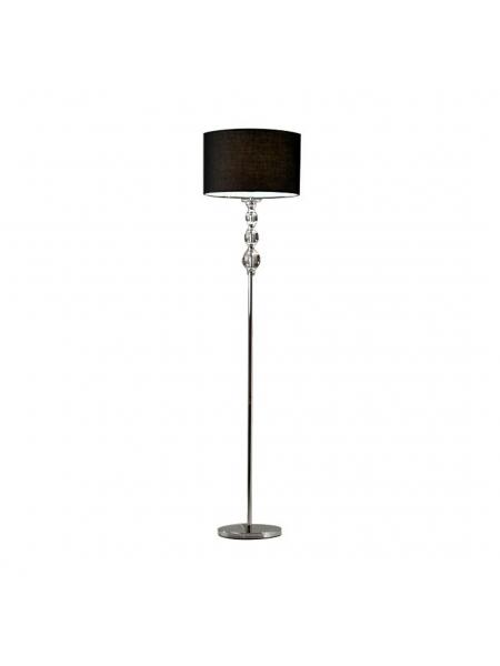lampa-podlogowa-rea-rll93163-1b
