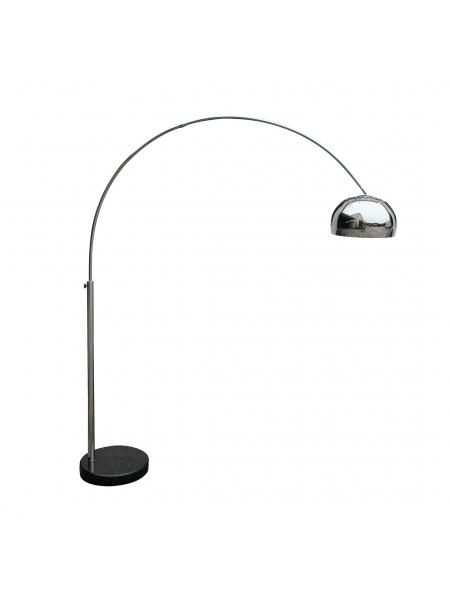 lampa-podlogowa-soho-ts-010121mm