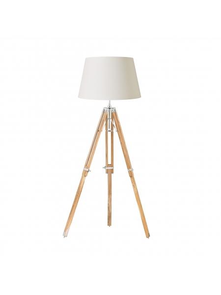 lampa-podlogowa-tripod-eh-tripod-flna