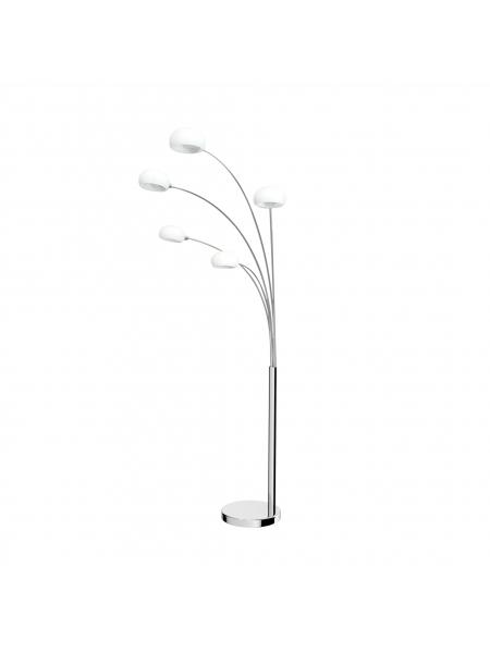 lampa-podlogowa-venti-ts-5805g