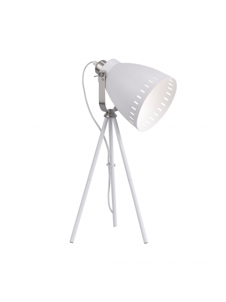 lampa-stolowa-eva-11062-16