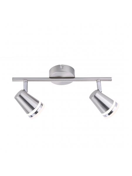 lampa-sufitowa-emily-11972-55