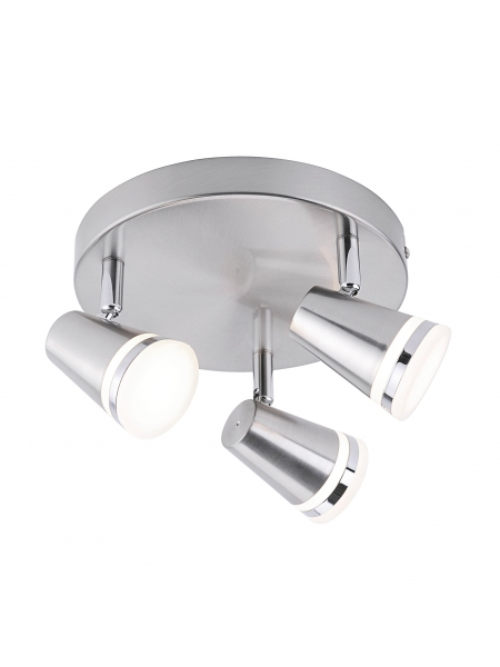 lampa-sufitowa-emily-11973-55