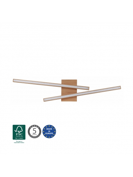 lampa-sufitowa-linus-2241274
