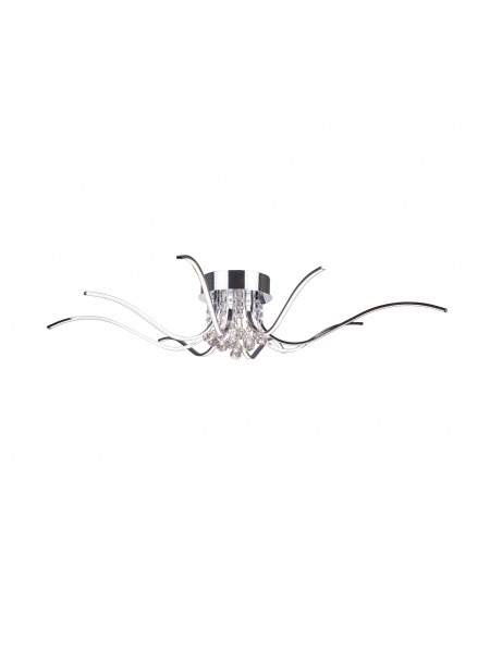 lampa-sufitowa-lumenos-h-24-35w-chrom