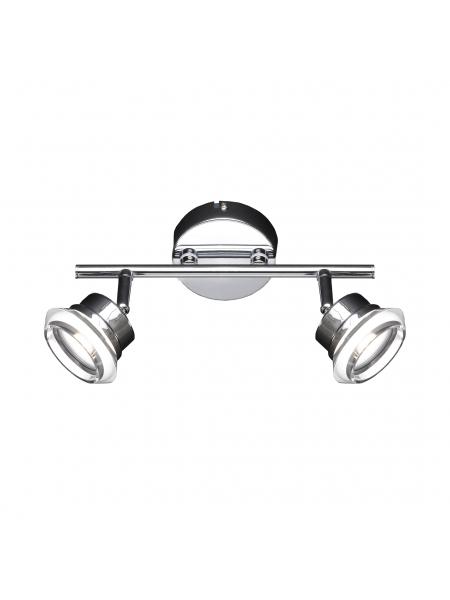 lampa-sufitowa-morgan-336-2-punktowa