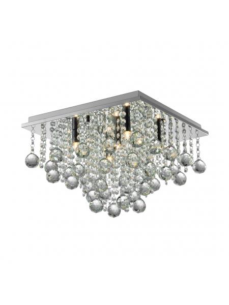 lampa-sufitowa-rangel-rlx92711-5