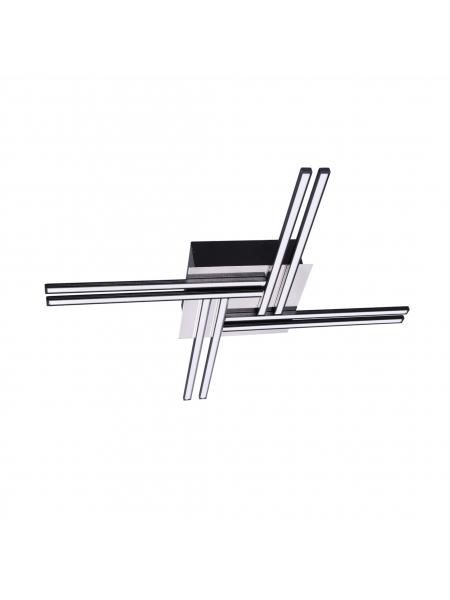 lampa-sufitowa-spiner-5243pl-czarna