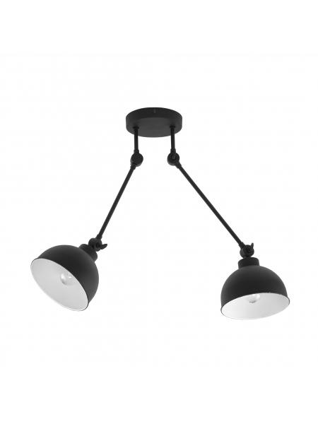 lampa-sufitowa-techno-new-2580