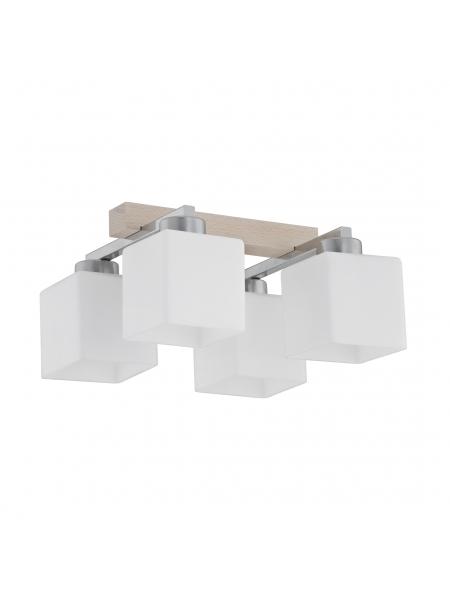 lampa-sufitowa-toni-282