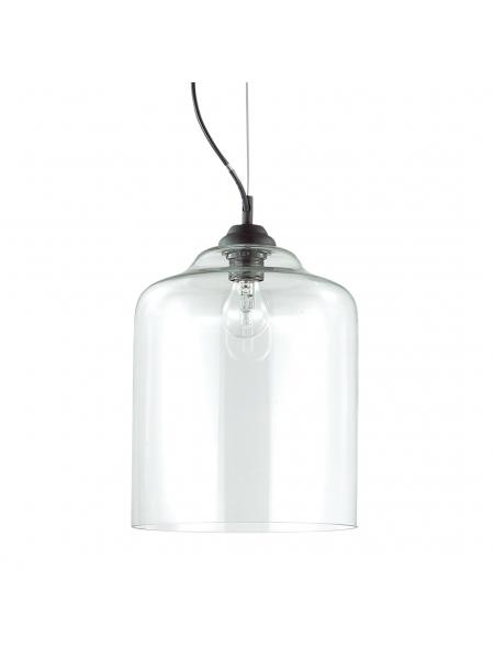 lampa-wiszaca-bistro-sp1-square-trasparente