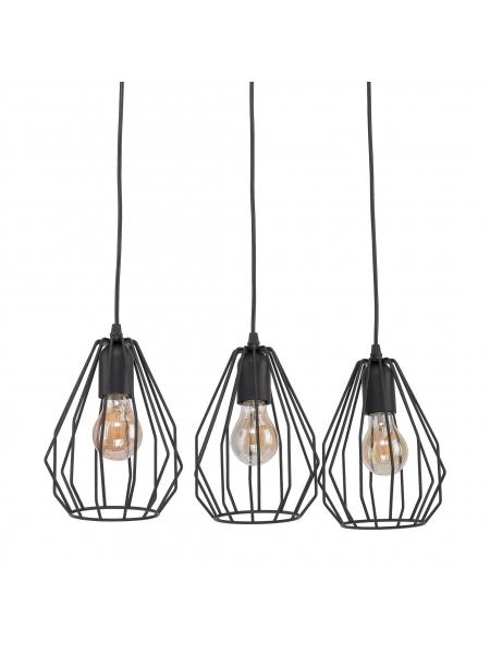 lampa-wiszaca-brylant-black-2259