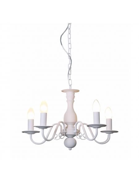 lampa-wiszaca-candle-rld94759-5