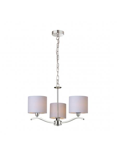 lampa-wiszaca-carmen-rld94103-3