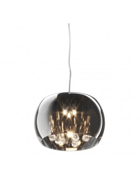 lampa-wiszaca-crystal-p0076-03e