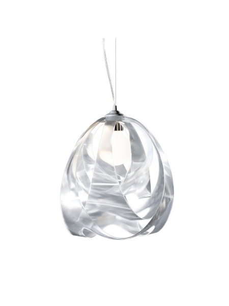 lampa-wiszaca-goccia-prisma