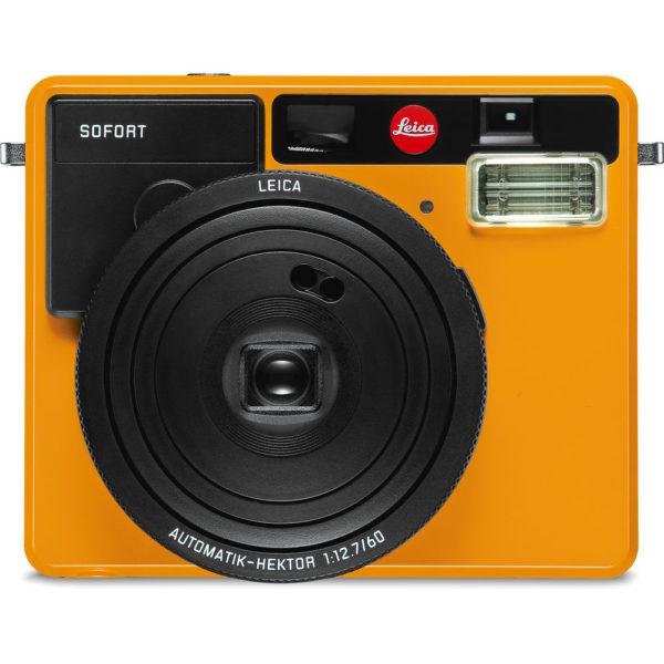 leica-sofort-instant-film-camera-orange