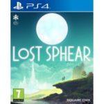 lost-sphear-ps4_1