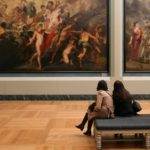louvre-museum-fast-pass-tickets-and-visit-with-audioguide_header-6180